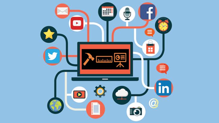 Manfaatkan Media Sosial Untuk Merekrut Anggota Baru, Caranya ...